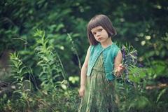 monika_strzelecka_warsztaty_4_miniatura
