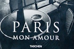 okladka_paris_mon_amour