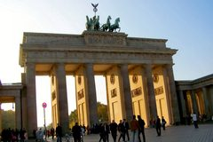 galeria_fotografii_berlin_1_miniatura
