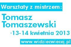 warsztaty_tomasz_tomaszewski_blog_miniatura