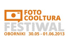 logo_fotocooltura_mini_1