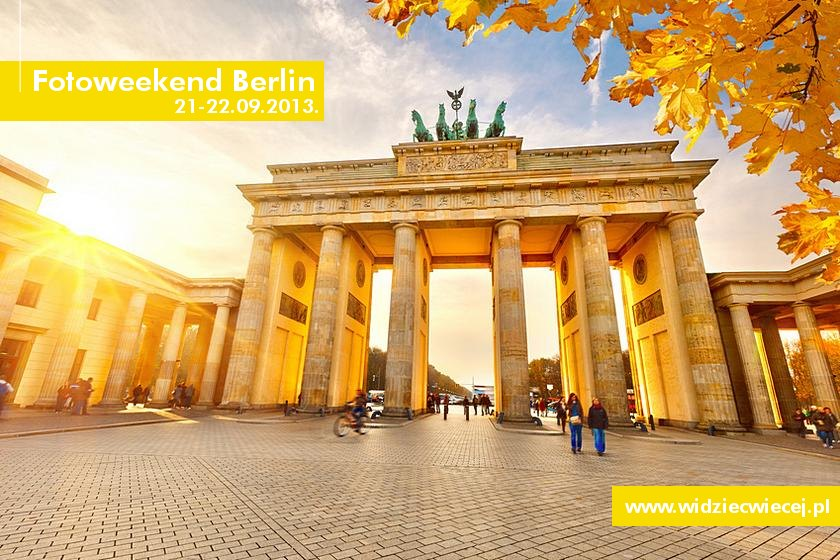 warsztaty_fotograficzne_fotoweekend_berlin_blog