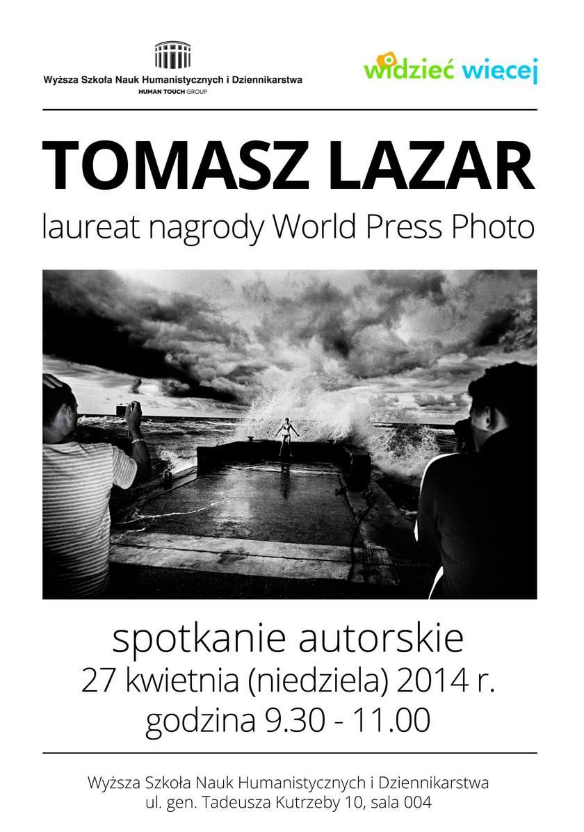 spotkanie_autorskie_tomasz_lazar