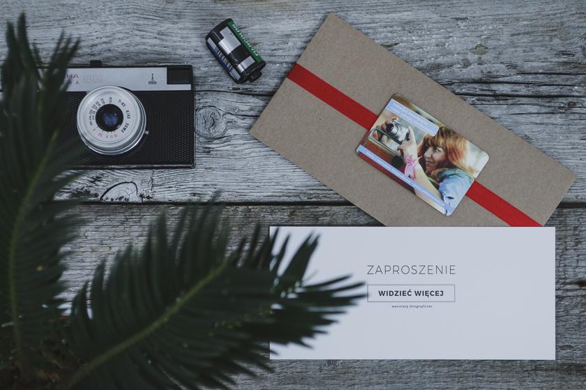 voucher_kurs_fotografii_poznan_zaproszenie